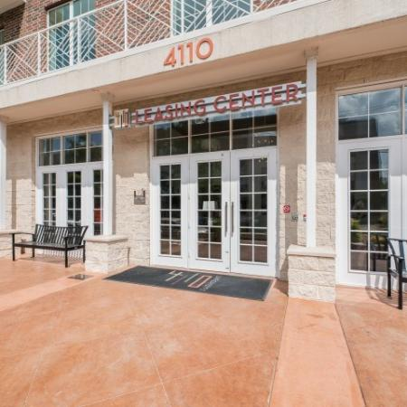 Apartments For Rent In Oak Lawn Dallas   4110 Fairmount 2
