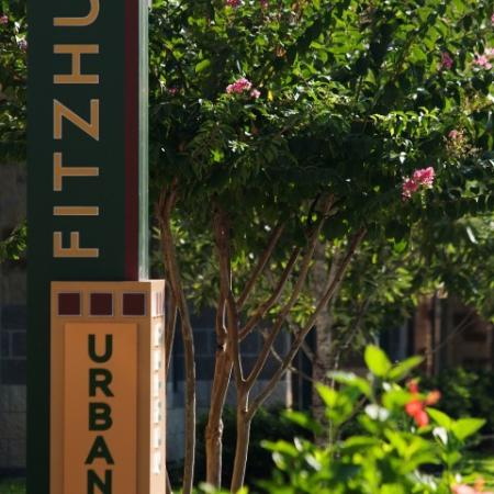 Knox Henderson Apartments | Fitzhugh Urban Flats
