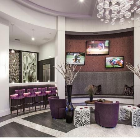Delray Beach Apartment Community | Delray Beach Apartments | The Franklin