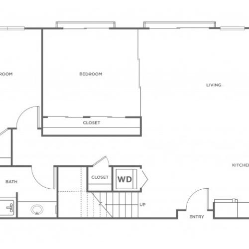 3g | 3 bed 2 bath | from 1538 square feet