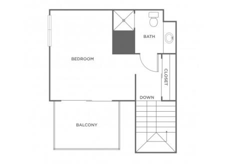 3h | 3 bed 2 bath | from 1521 square feet