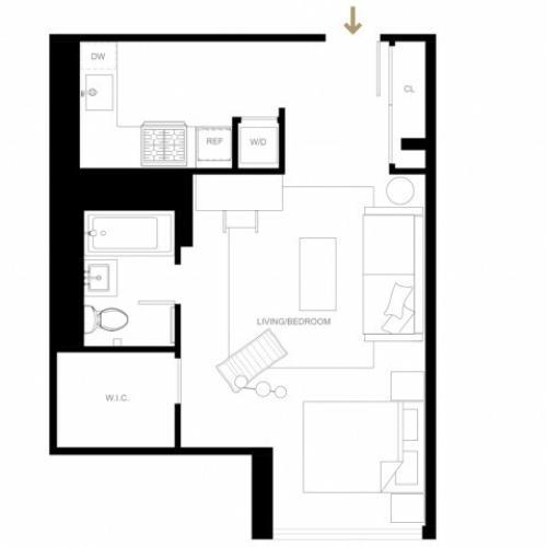 Studio S3-R