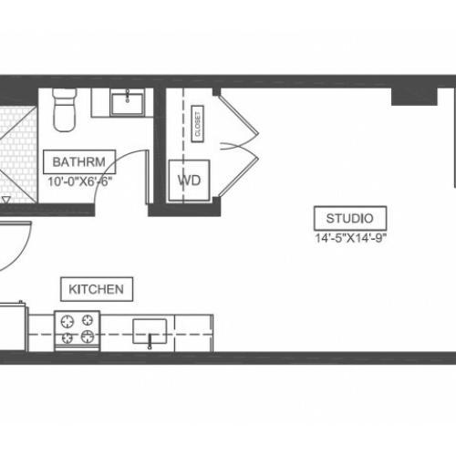 E2 Studio