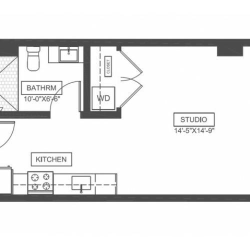 EDC Studio