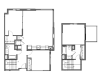 3i   3 bed 2 bath   from 1625 square feet