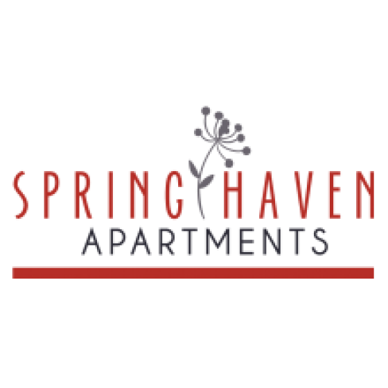 Spring Haven Apartments