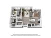 1 bedroom apartment provo