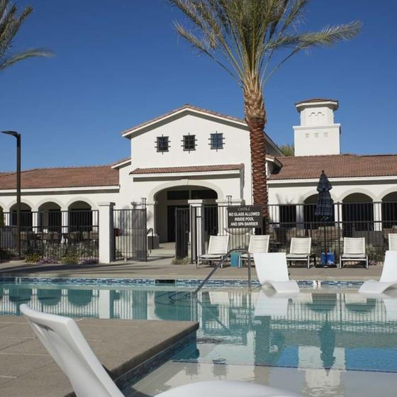 Our Community Apartments: Contact Our Community In Henderson