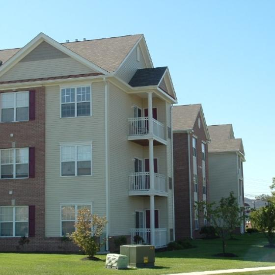 Apartments For Rent In Cinnaminson, NJ