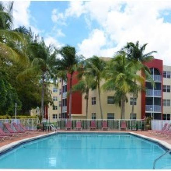 Apartments List Com: Contact Our Community In Miami