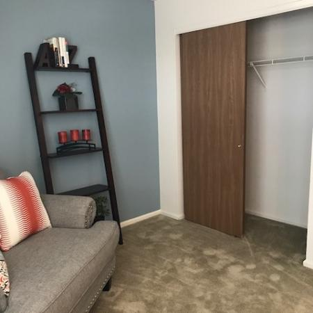 Elegant Living Area | apartments in arnold mo | Richardson Place