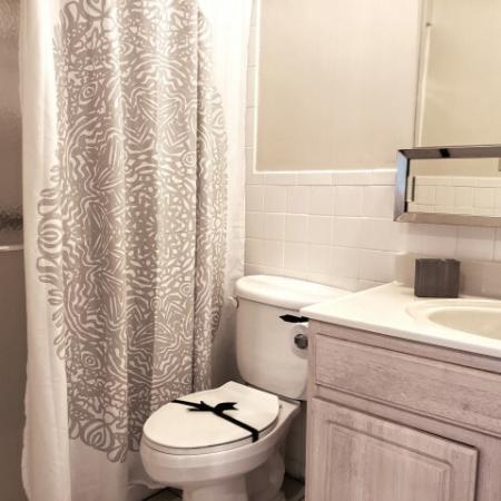 | St. Louis Apartments | Fontainebleau