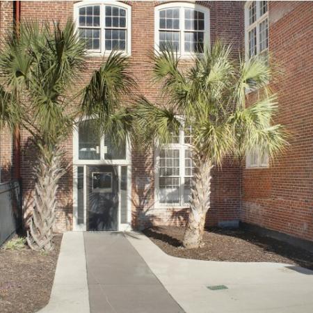 The Lofts Apartments In Columbia Near The University of South Carolina