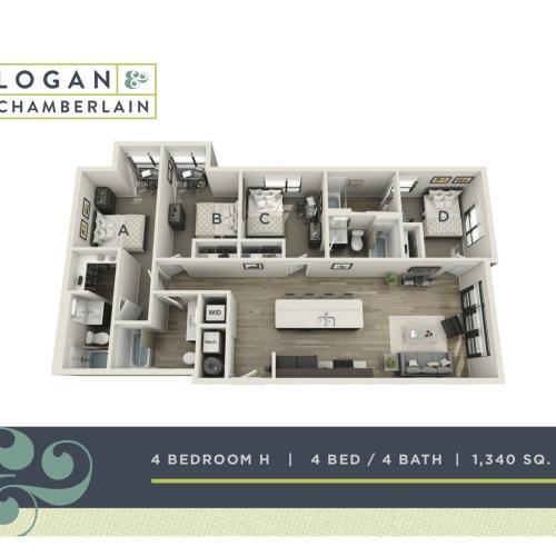 www.loganandchamberlain.com