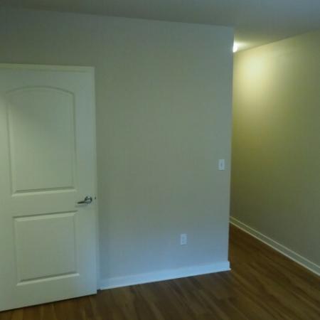 2x2 Classic Bedroom 3