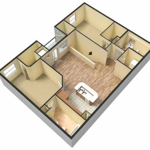 2 Premier Terrace