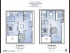 Floor Plan 1 | Stapleton Denver Apartments | Advenir at Lowry