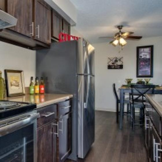 Apartments List Com: Contact Our Community In Denver