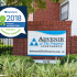 SatisFacts Resident Satisfaction Medallion 2018 | Advenir at The Preserve