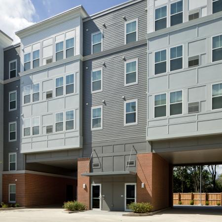 Apartments for rent in Urbana, IL | Campus Circle