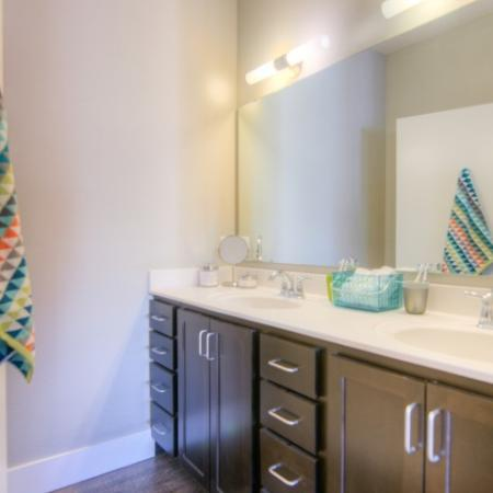 Luxurious Shared Bathroom   Apartment in Minneapolis, MN   44 North