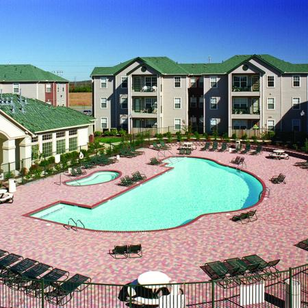 Chicago IL Apartments | Student Quarters Murfreesboro - Rutherford