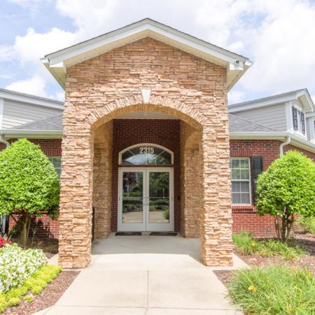 Murfreesboro TN Apartments For Rent | The Pointe at Raiders Campus