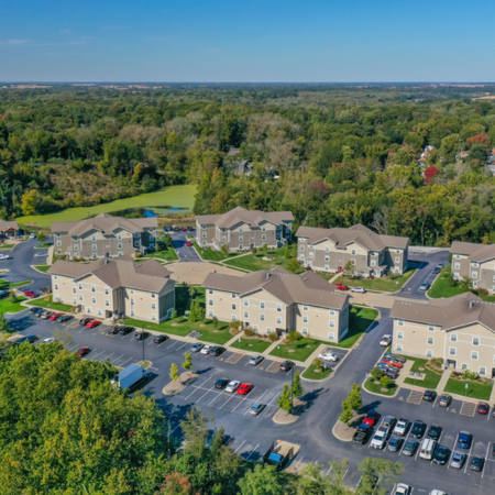 Apartments for rent in Edwardsville, IL | Enclave