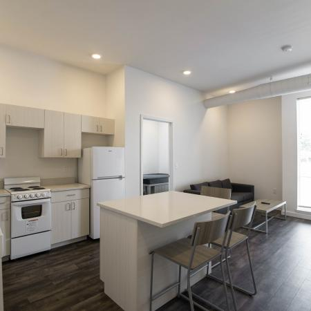 Student Apartments Homes for rent in Clarksville, TN | Main608