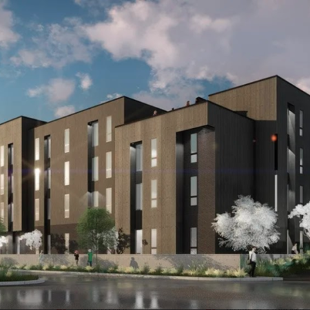 Student Apartment Homes in Clarksville, TN | Main608