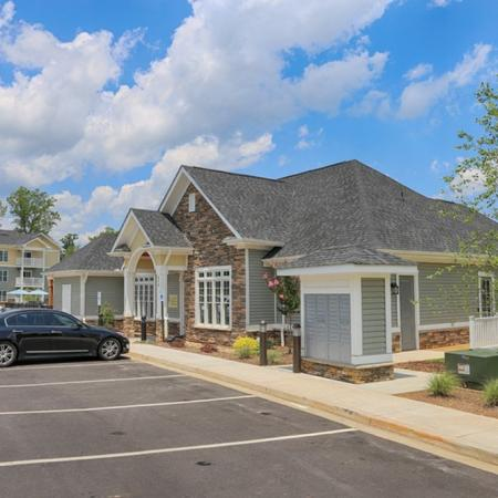 Apartments for rent in Spartanburg, SC   Valley Falls
