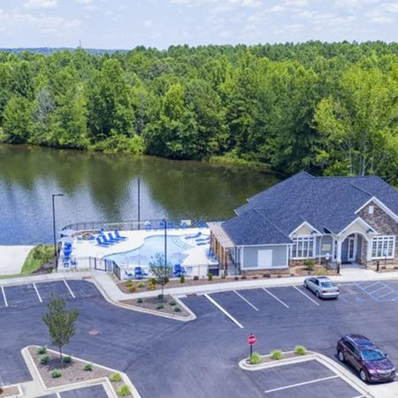 Apartment Homes in Spartanburg, SC   Valley Falls