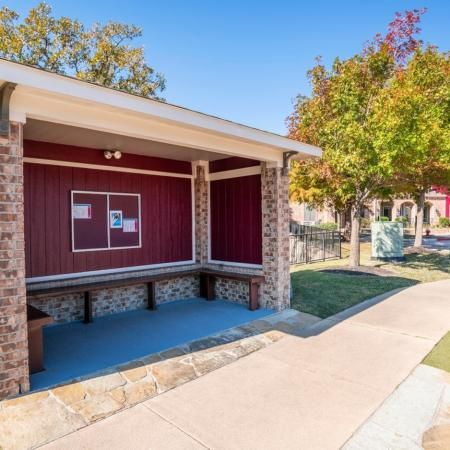 Apartments Homes for rent in College Station, TX | 2818 Place
