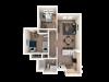 B6 Floor Plan