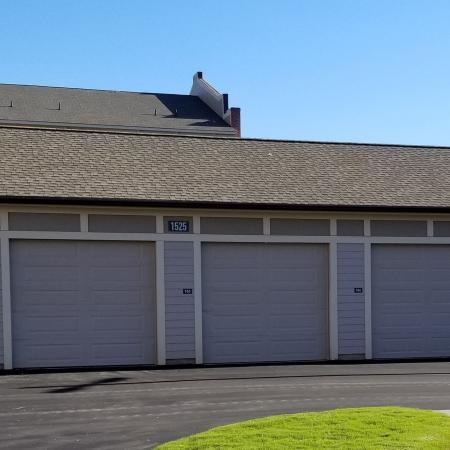 Resident Covered Parking   Apartments In Fort Mill SC   Kingsley Apartments
