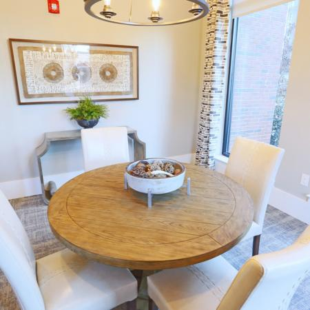 Elegant Resident Club House   Apartments For Rent Fort Mill SC   Kingsley Apartments