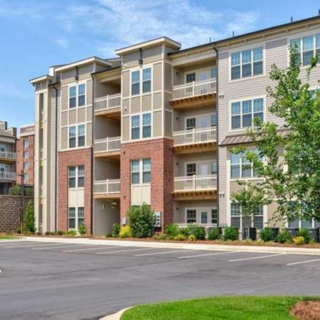 Apartments For Rent Fort Mill SC | Kingsley Apartments
