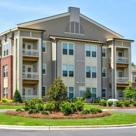 Apartments In Fort Mill SC   Kingsley Apartments