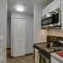 Spacious Kitchen | Beaverton 2 Bedroom Apartments | Arbor Creek