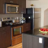 State-of-the-Art Kitchen | Apartments For Rent In Seattle Washington | On The Park