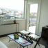 Spacious Living Area   Apartments For Rent In Seattle Washington   On The Park