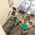 State-of-the-Art Fitness Center | Apartments Near Seattle Washington | On The Park