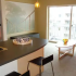 Elegant Kitchen | Apartments In The Seattle Area | On The Park