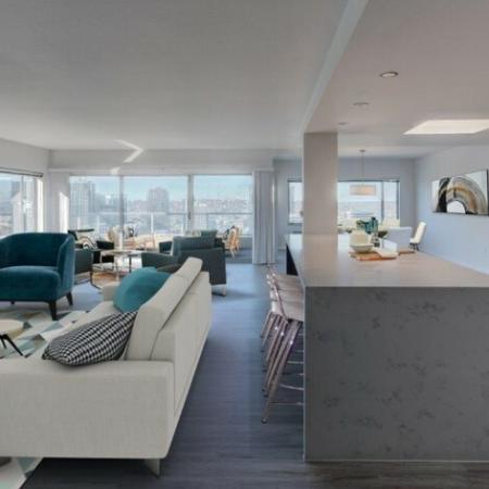 2 penthouse