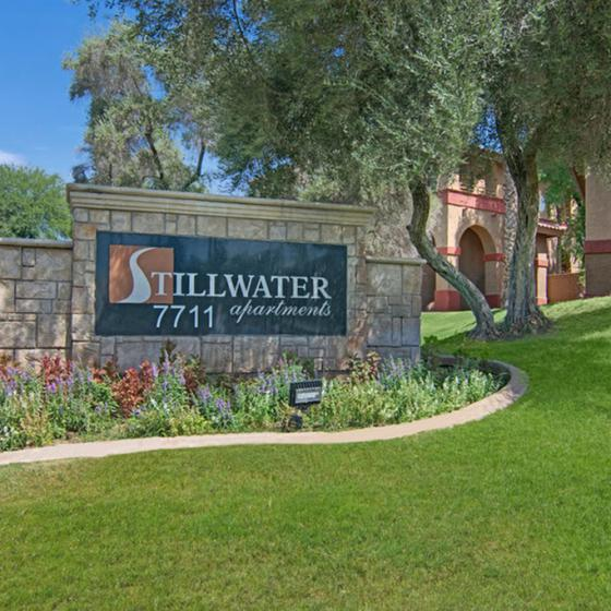 Contact our Community in Glendale   Stillwater Apartments