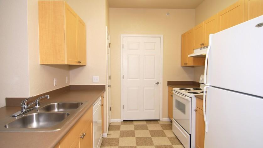 Apartments For Rent In Thornton Co