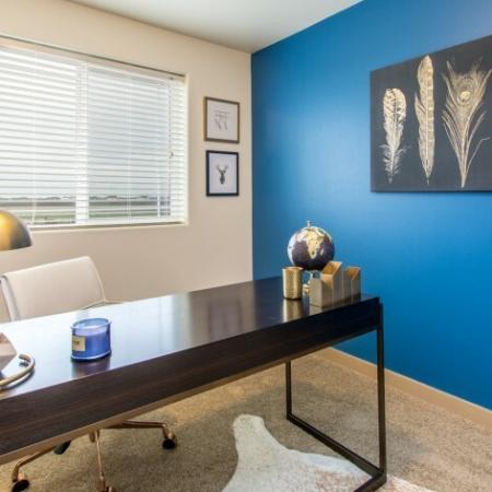 Pasco Rentals | Apartments For Rent In Pasco Wa | Navigator Villas