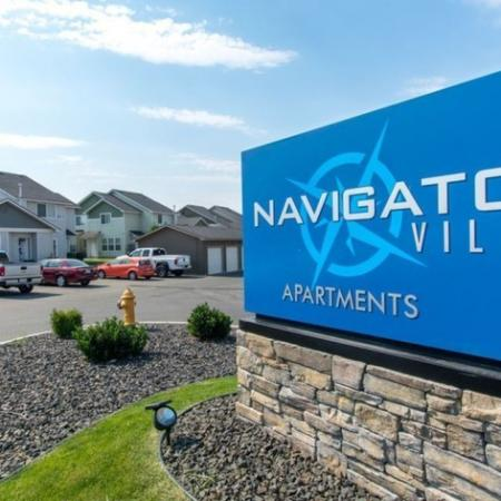 Spacious Resident Club House | Apartments For Rent In Pasco Wa | Navigator Villas