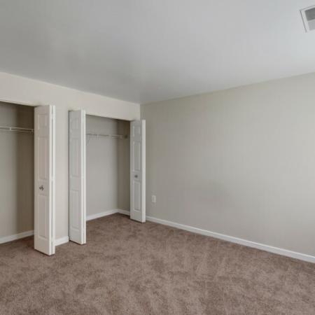 Grove at Flynn's Crossing Bedroom