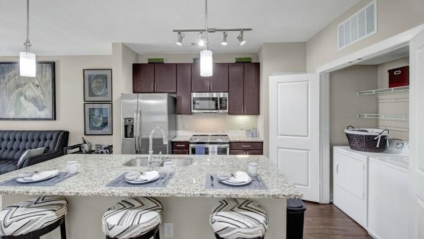 Apartments For Rent In Franklin Tn Artessa